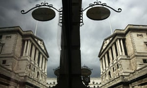 House prices surveys: mixed messages paint a clear picture