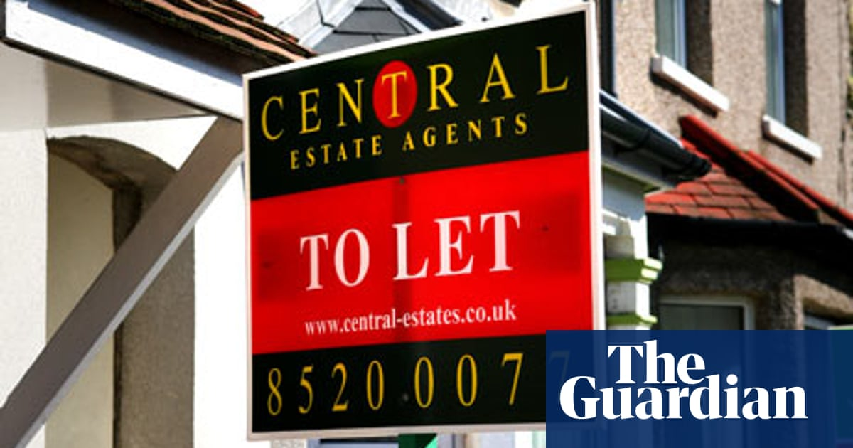 The seven reasons why landlords won't let to tenants on benefits