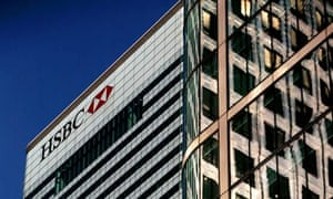 HSBC introduces 'approved solicitors panel' for conveyancing