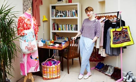 b841621d086 A working life  the ethical stylist