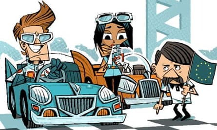 Car Insurance Why Women Face 300 Rise In Premiums Car
