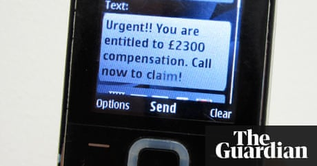 How to reclaim ppi money the guardian solutioingenieria Gallery