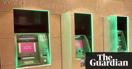 Cash surrender value loan image 1