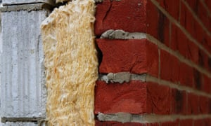 Tax On Bonus Uk >> British Gas offers £50 insulation incentive | Money | The Guardian