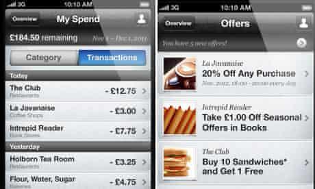 Boku mobile payments scheme