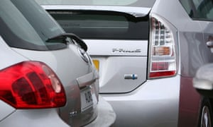 Are hybrid cars a good long-term investment? | Money | The