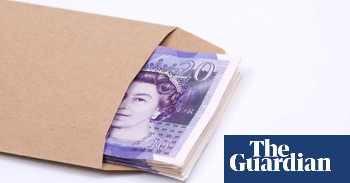 What are your rights when employers don't pay up? | Money | The Guardian