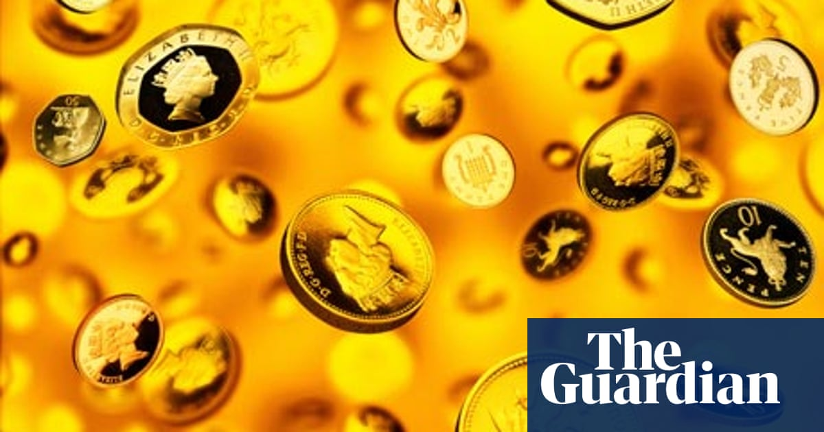 Can an employer dock my pay? | Money | The Guardian