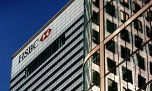 Mortgage price war: HSBC to pull lowest ever five-year fix