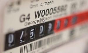 utilities-gas-meter