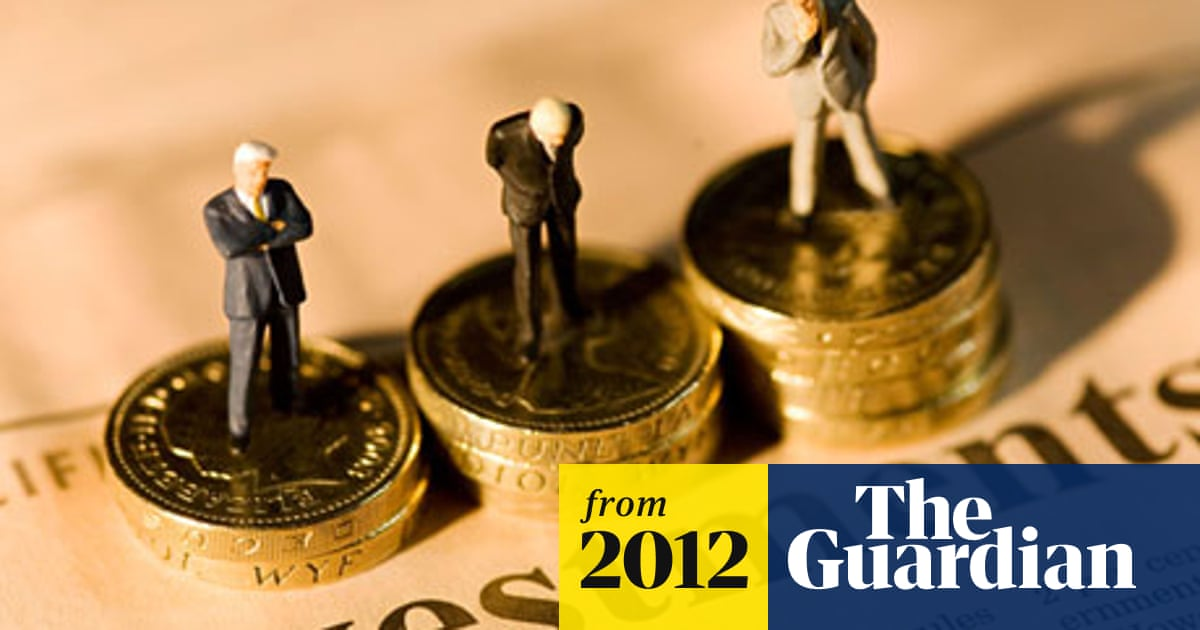 Scottish widows retirement account funds