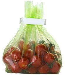 Stayfresh food bag