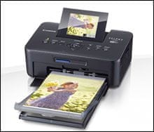 Buying a printer: a guide | Money | The Guardian