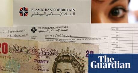 Islamic finance – the lowdown on sharia-compliant money   Money