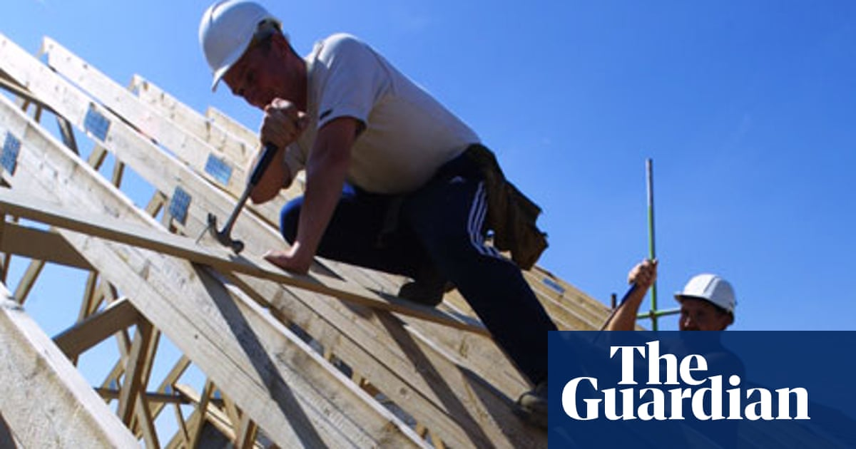 Home extensions: don't let your plans go to the party wall   Money