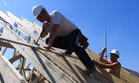 Home Extensions Dont Let Your Plans Go To The Party Wall Money