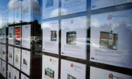 budget 2013 osborne helps homebuyers