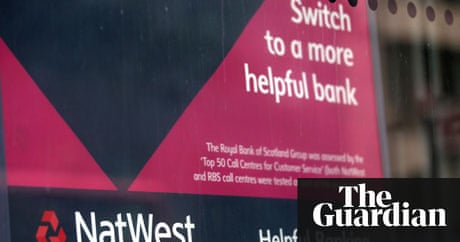 Furious NatWest customers pledge to leave bank following latest IT ...