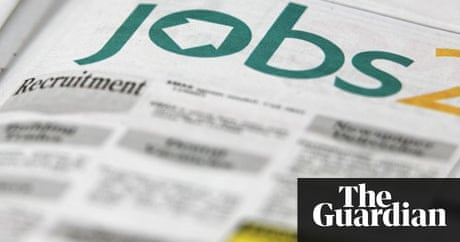 Top 10 things employers are looking for | Money | The Guardian