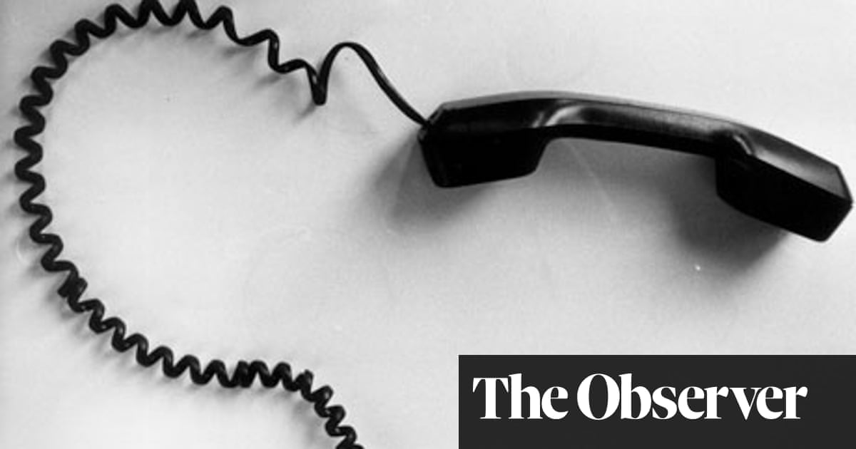 Openreach leaves customers unconnected and angry | Money
