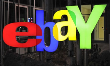Ebay Seller S Returns Policy Doesn T Suit Me Sir Consumer Affairs The Guardian