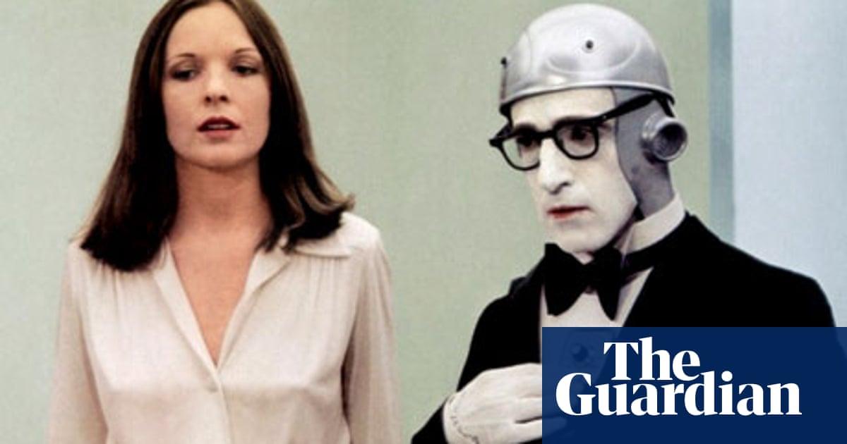 The 10 Best Woody Allen Films Film The Guardian