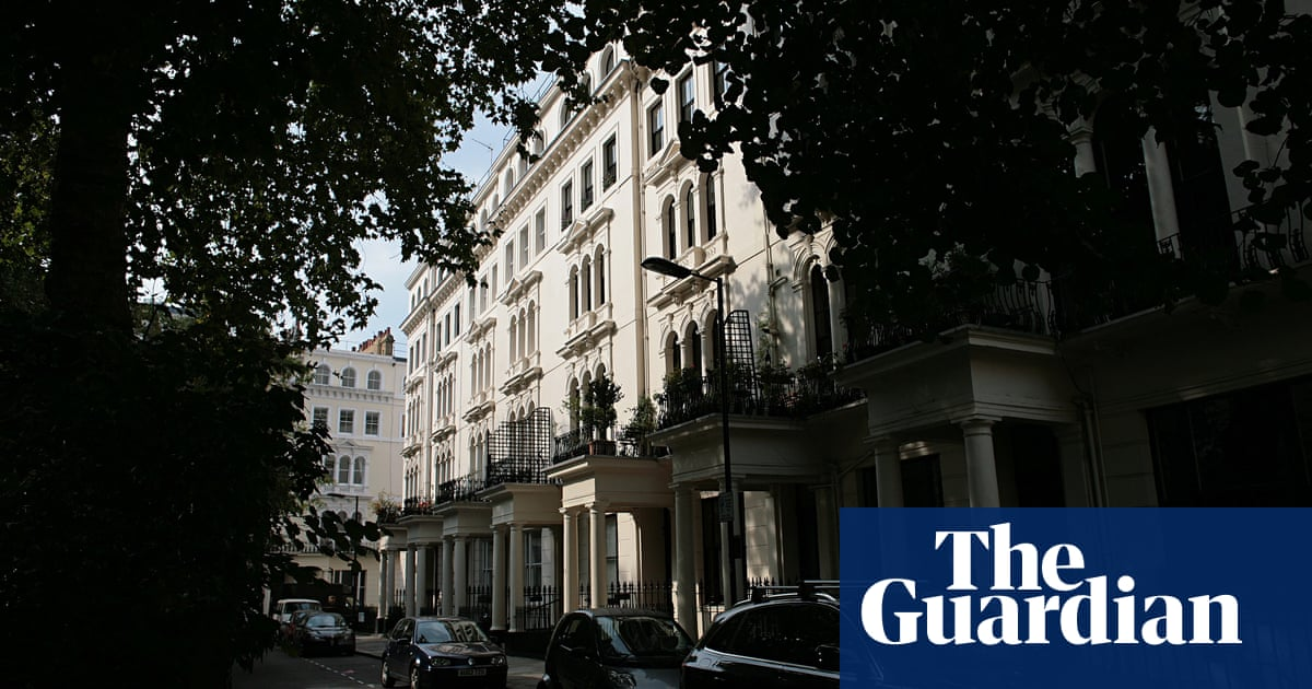 Bogus letting agents rent through Airbnb to fleece would-be