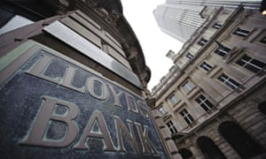 On track of Lloyds unit trusts from 1967 | Money | The Guardian