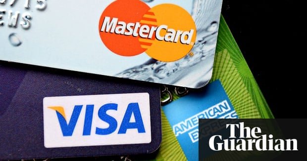 Halifax and Lloyds offering 34 months of 0% on credit card ...