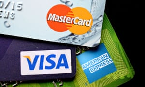 Halifax and lloyds offering 34 months of 0 on credit card credit cards lloyds and halifax set out the new year with lengthy 0 transfer offers photograph andrew matthewspa reheart Image collections