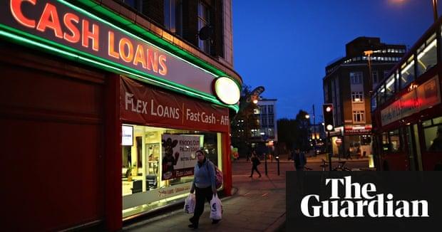 Flexible loans image 6