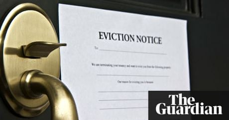 Landlords Are Wrong And Tenants Right The Two Sides Of Eviction Story