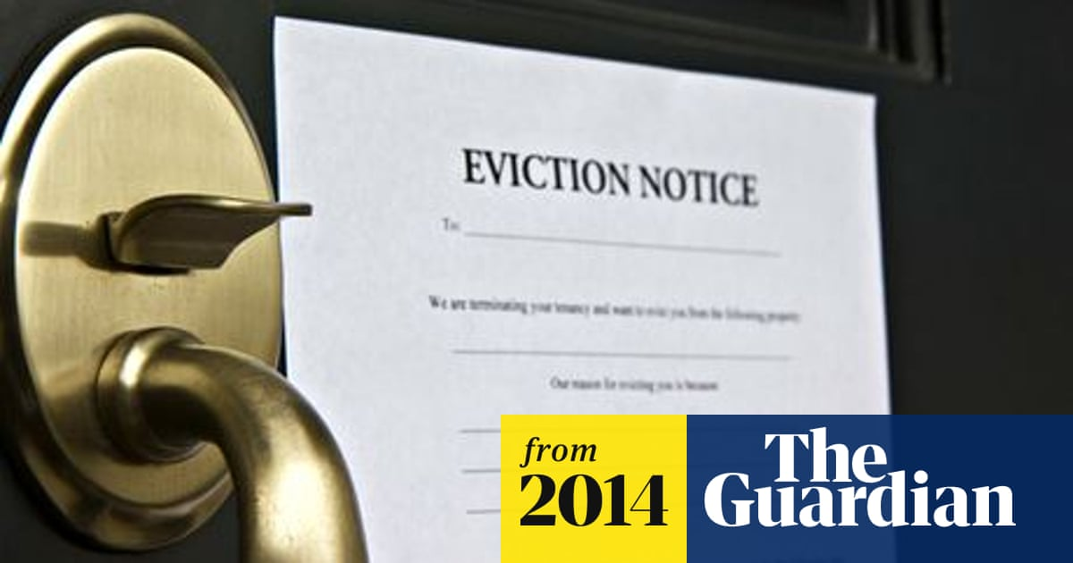 Landlords are wrong and tenants right? The two sides of the