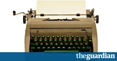 writing no longer buys a champagne lifestyle money the guardian