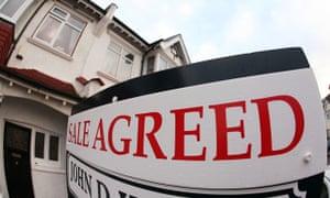 august mortgage lending figures