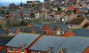 mortgage property november fall