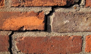 Buying A Subsidence Property In Australia