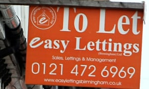 buy to let signs