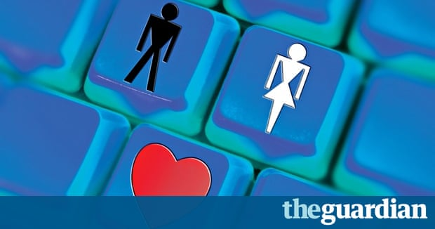 Scammers target lonely hearts on dating sites   Money   The Guardian