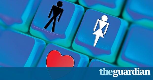 dating vs ægteskab
