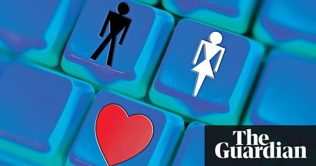 Online dating sites that cost money