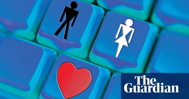 Scammers target lonely hearts on dating sites | Money | The Guardian
