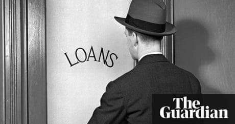 Budget advance loan photo 8