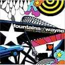 Fountains of Wayne, Traffic and Weather