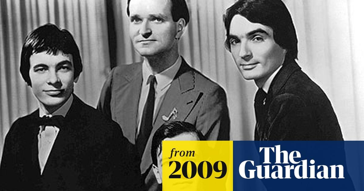 Original Kraftwerk member quits | Electronic music | The ...Kraftwerk