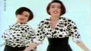 Girls Aloud/Sugababes: help