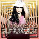 Britney Spears, Blackout