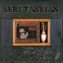 Serj Tankian, Elect the Dead