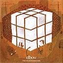 Elbow CD