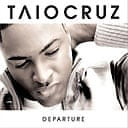 Taio Cruz, Departure